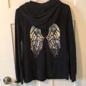 Victoria's Secret Dream Angel Hoodie